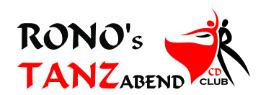 CD-Tanzabend